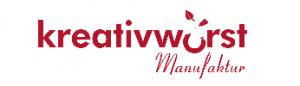 Kreativwurst-Logo-Web.png
